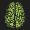 @brainhack-proceedings
