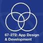 @67272-App-Design-Dev