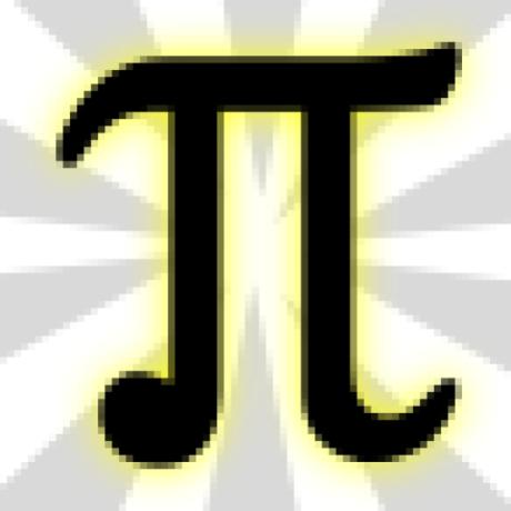 Top 75 Async Developers | GithubStars