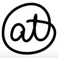 Ato Araki