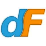 Dynflow logo