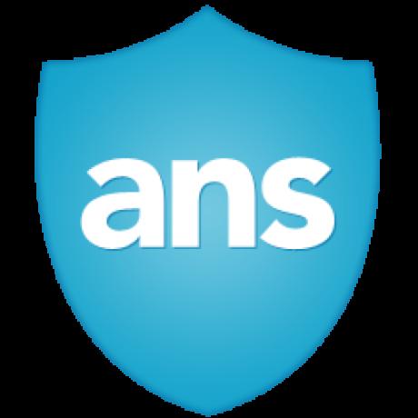 anavallasuiza, Symfony organization