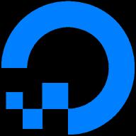 DigitalOceanPHP