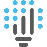 observIQ logo