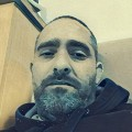 Yoav Vainrich