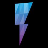 boltops-tools logo