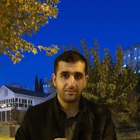 @OmarIthawi