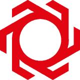odwyersoftware logo