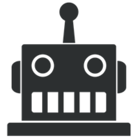 botbot-bot