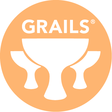 grails-data-mapping