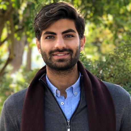 Bassel MASRI