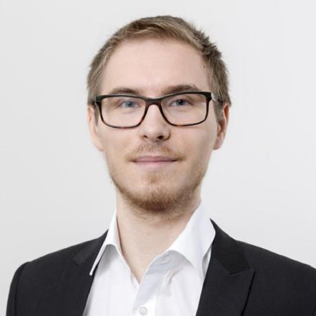 @alexanderglueck