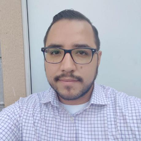 Alejandro Martinez Jr  User Photo