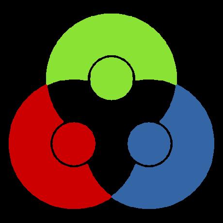 colorhug-als-hardware