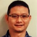Phong D. Ly