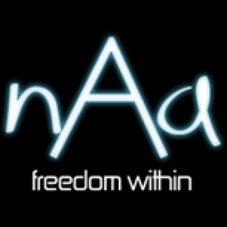 nAa-kernel
