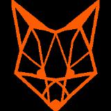 Phuks-co logo