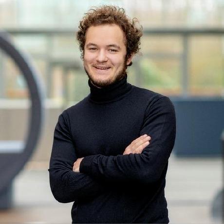 Hugo Duchêne