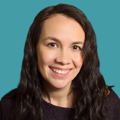 Barbara profile image
