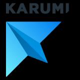 Karumi logo