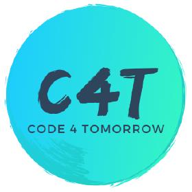 Code 4 Tomorrow