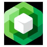Pimine logo