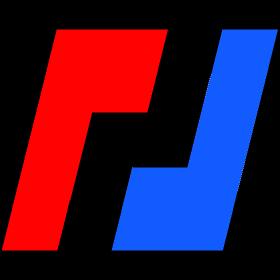 API per il commercio | CREX24