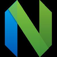 neovim/node-client - Libraries io