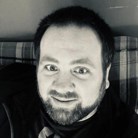 Uploaded avatar of yyyc514