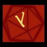ElfFriend-DnD logo