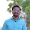 RaviDhoriya