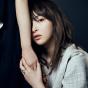 @yuukimaru130516