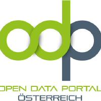 @OpenDataPortal-AT