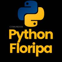@PythonFloripa