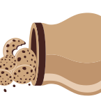 cookiejar logo