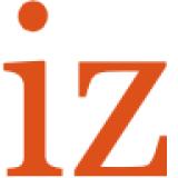 checkiz logo
