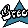 groovy-android-gradle-plugin