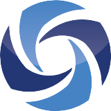 MedicOneSystems logo