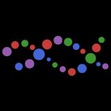 BioJulia logo