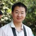 Jim Liu 宝玉