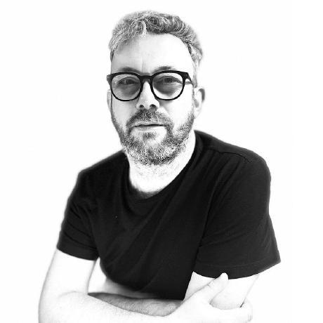 John-S4