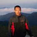 Rui Han