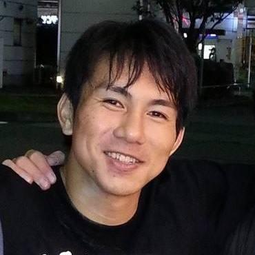 YoshinoriSatoh