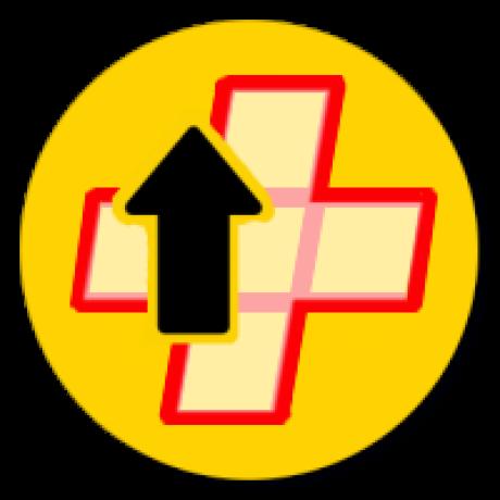 vertx-rest-storage