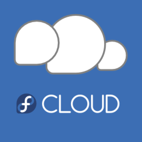 Fedora-Dockerfiles
