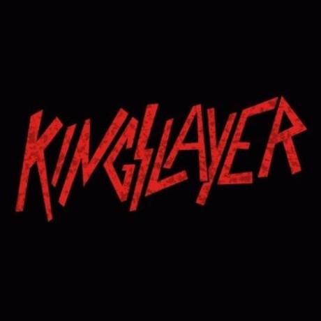 TheKingSlayer