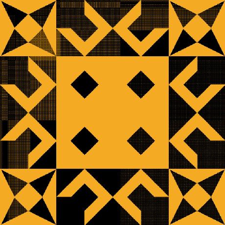 mddrex
