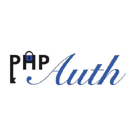 PHPAuth