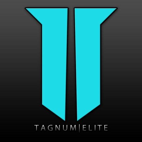 @TagnumElite