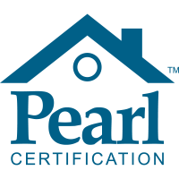 @Pearl